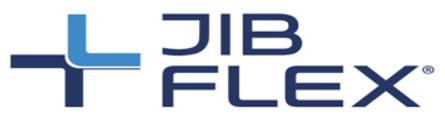 JiBFlex logo