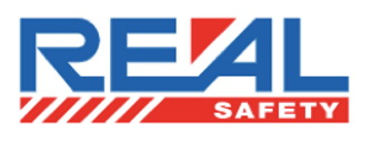 RealSafety Logo